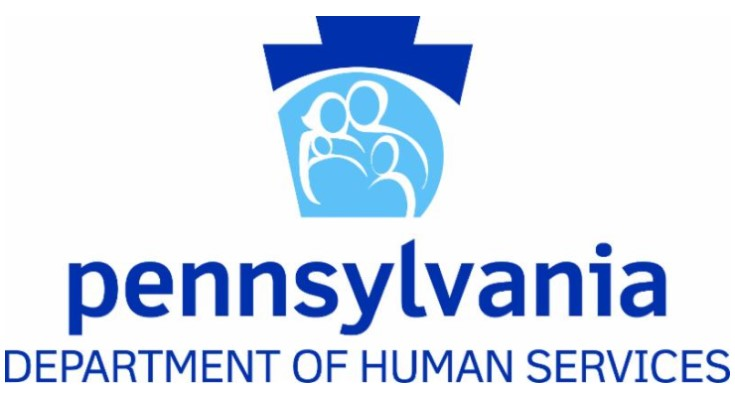 PA Department of Human Services Reminds Pennsylvanians of Assistance Programs, Support Outlets Available to Help Ease COVID-19 Recovery Period