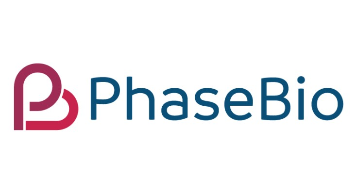 PhaseBio Reports First Quarter 2020 Financial Results and Recent Business Highlights