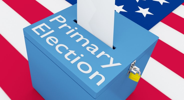 COVID-19 Will Not Alter Voting Process at Chester County Precincts on Primary Election Day