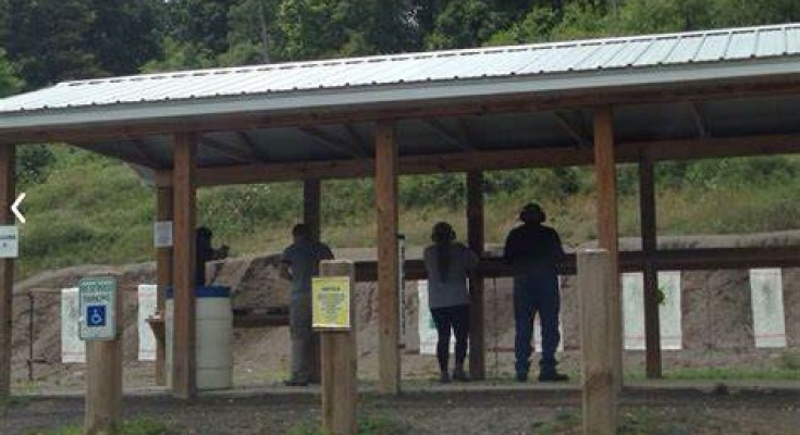 Pennsylvania Game Commission Reopens More Offices, Shooting Ranges