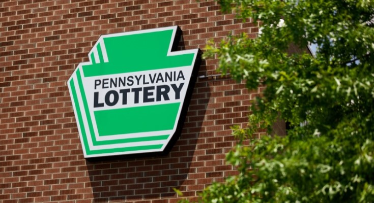 Pennsylvania Lottery Winners Claimed More than $244 Million in Scratch-Off Prizes in May