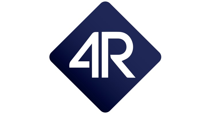 4R Systems Taps Mark Garland as President and CEO to Lead the SaaS Solutions Company