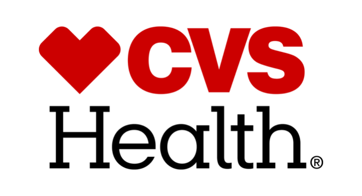 PA Department of Health Announces Partnership with CVS Health to Assist with COVID-19 Response in Nursing Homes