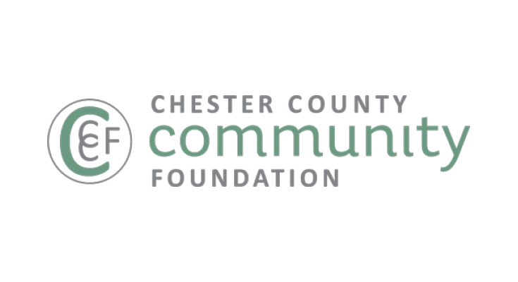 Chester County Community Foundation