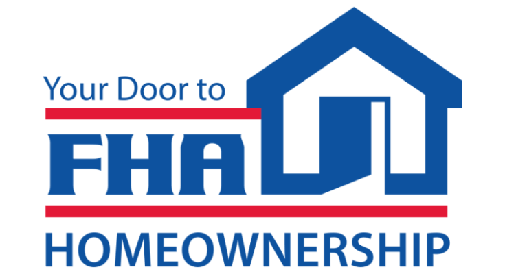 FHA Extends Foreclosure and Eviction Moratorium for Single Family Homeowners for Additional Two Months