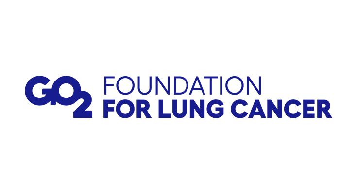 VA and GO2 Foundation for Lung Cancer Partner to Improve Outcomes for Veterans at Risk of Lung Cancer
