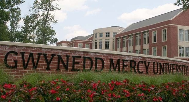 Immaculata University Partners with Gwynedd Mercy University for Two Advanced Degrees