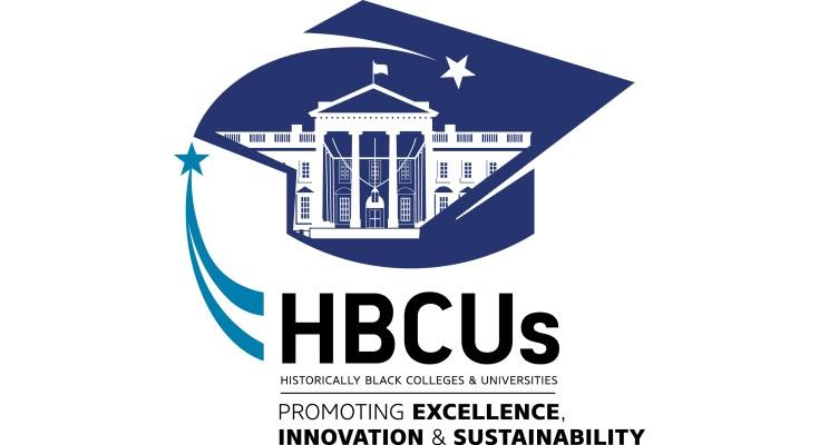 2020 HBCU Competitiveness Scholars Announced