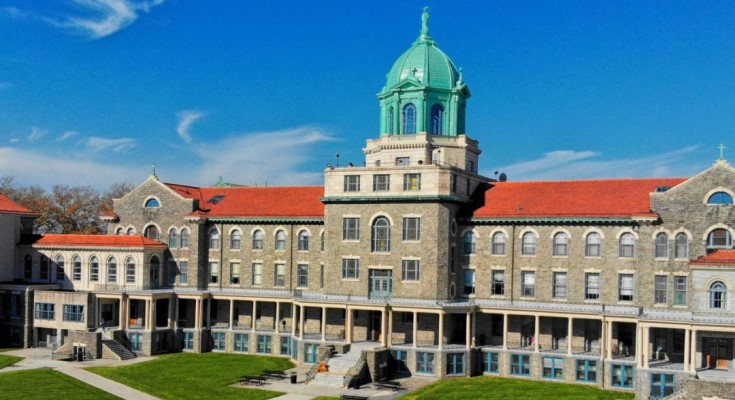 Immaculata University Holds Online Open House for High School Students