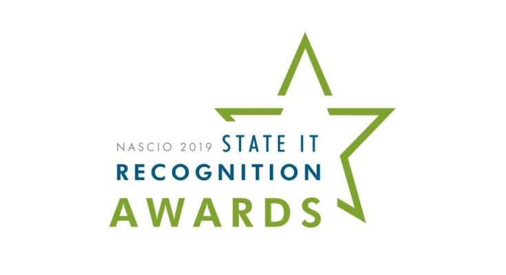 Commonwealth Earns Third National Recognition for IT and HR Shared Services Transformation