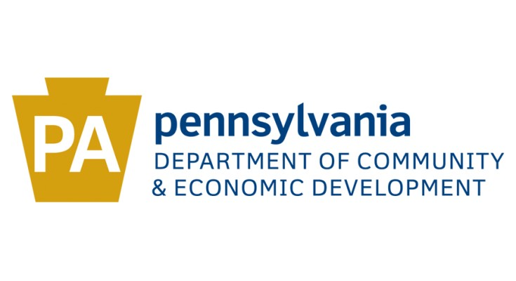 Wolf Administration Announces New COVID-19 Funding Available for Pennsylvania Counties