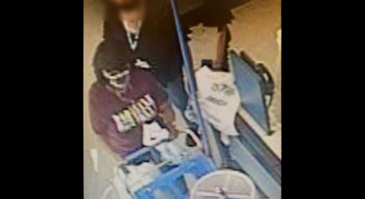 West Whiteland Police Investigating Credit Card Theft