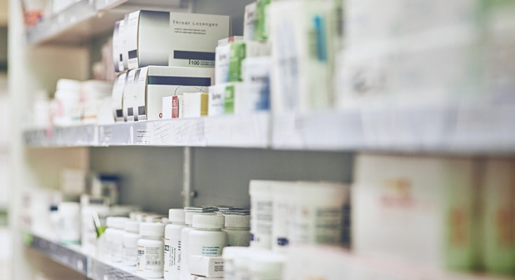AG Shapiro Stops Price Gouging By PA Pharmacy Supplier