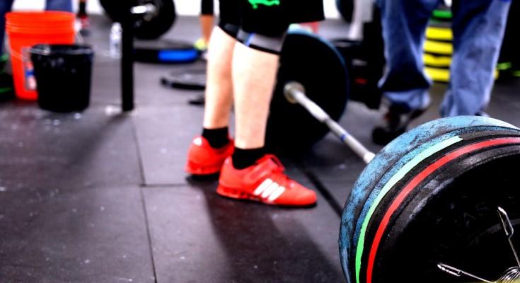 YMCA of Greater Brandywine Cuts Ties with CrossFit After CEO's George Floyd Tweet
