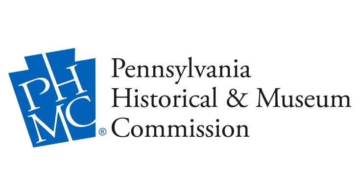 PA Historical & Museum Commission Provides Guidance as Museums and Historical Organizations Across State Reopen
