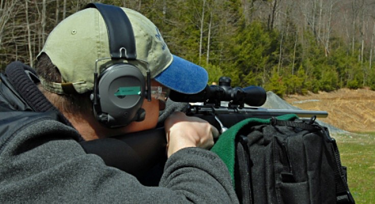 Pennsylvania Game Commission Reopens All Shooting Ranges, Regional Offices