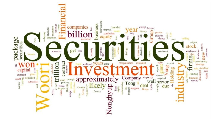 Online Filing Options Expanded for Businesses Raising Capital Through Securities