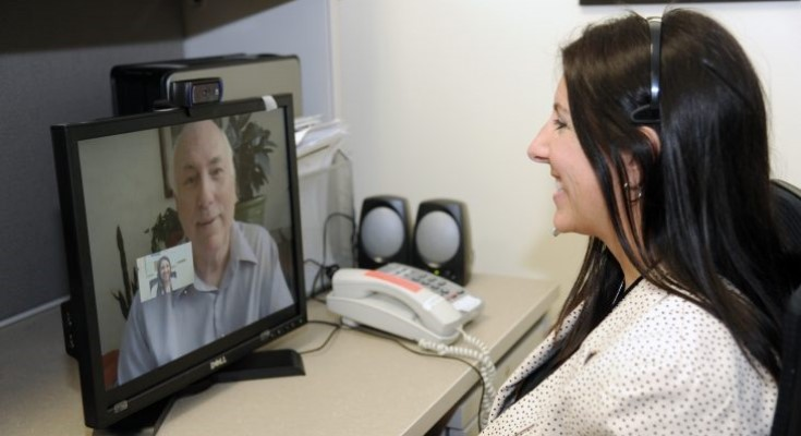 VA Reaches 1 Million Veterans and Family Members Through Tele-town Hall Meetings