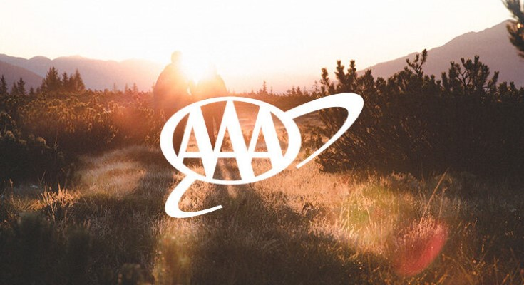 AAA Mid-Atlantic Launches The Extra Mile