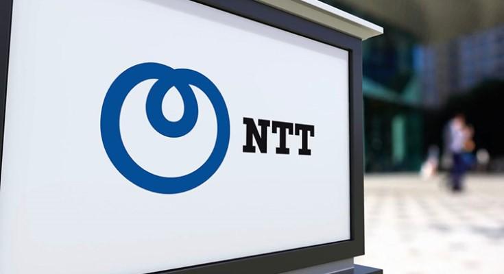 Data Center Company Settles FTC Privacy Shield Case