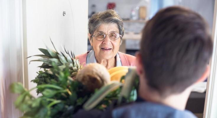 Shusterman, Kosierowski Applaud Updated Nursing Home Guidance