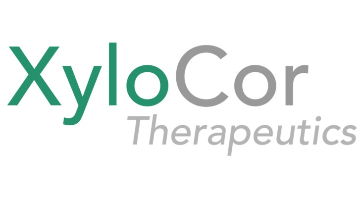 XyloCor Therapeutics Doses Patients in Phase 1/2 Trial Evaluating Novel Gene Therapy XC001 in Refractory Angina