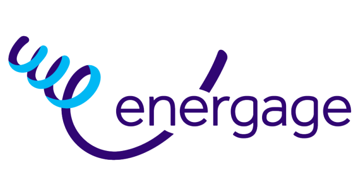 Exton-based Energage Secures Patent to Strengthen Survey Confidentiality