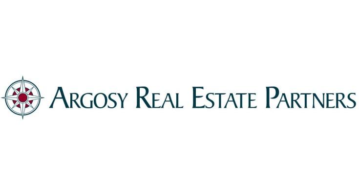Phoebe Joseph Named Vice President of Investor Relations for Argosy Real Estate Partners