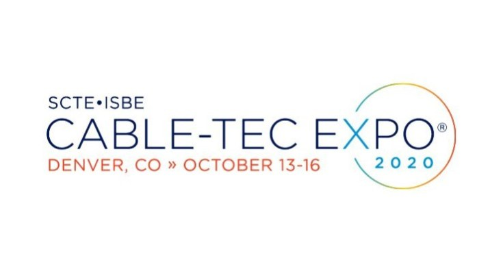 Powerhouse CEO Panel Set for SCTE•ISBE Cable-Tec Expo 2020