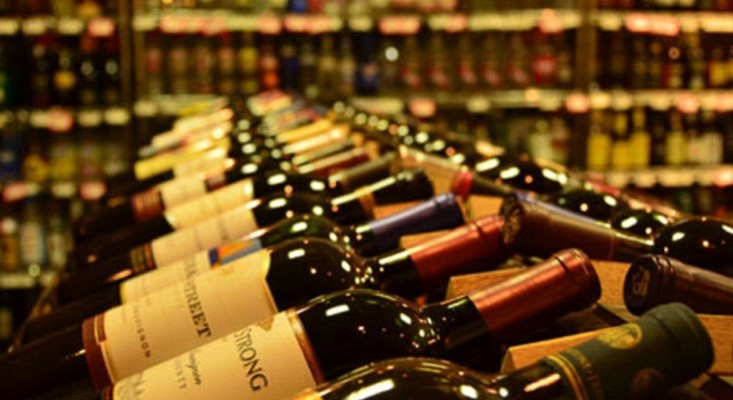 Fine Wine & Good Spirits Premium Collection Reopens in Exton, Chester County