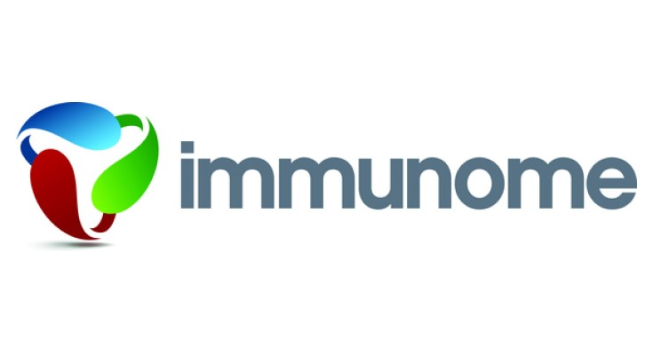 Exton's Immunome Awarded Department of Defense Contract to Develop Biosynthetic Convalescent Plasma for COVID-19