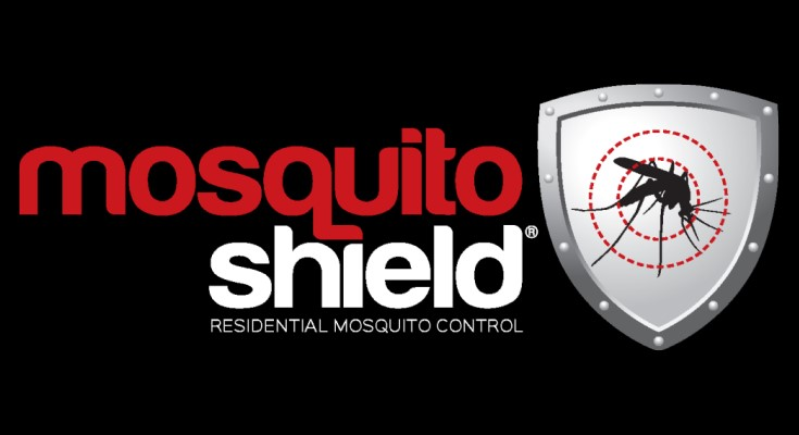 Mosquito Shield of Southeastern Pennsylvania Surpasses 3,000 Customers