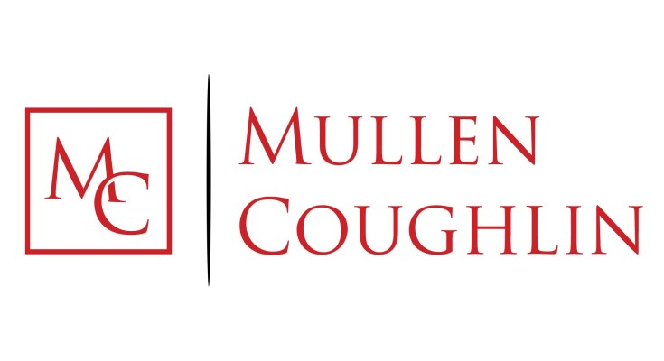 Mullen Coughlin