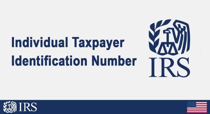 Last Round of ITINs Expire in 2020; IRS Encourages Early Renewal to Prevent Refund Delays