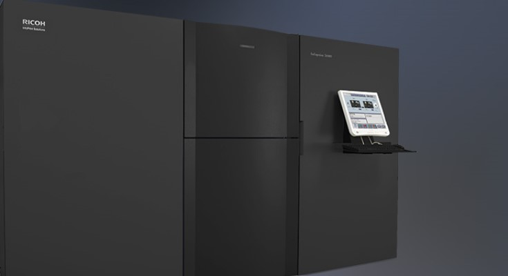 Nordis Technologies Takes Its Innovation-driven Growth to New Heights with Ricoh Alliance