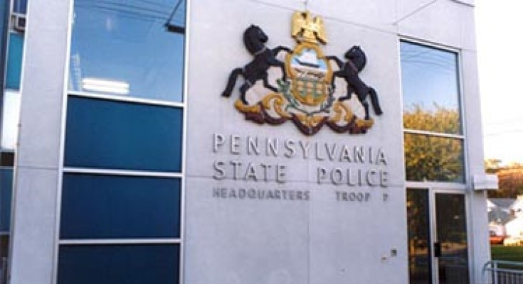 State Police Expands Heritage Affairs Section to Strengthen Ties to the Community; Prevent and Investigate Hate Crimes