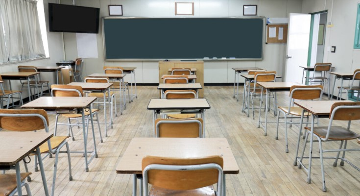 Dinniman: Parents, School Officials Should Review Report on Reopening Schools