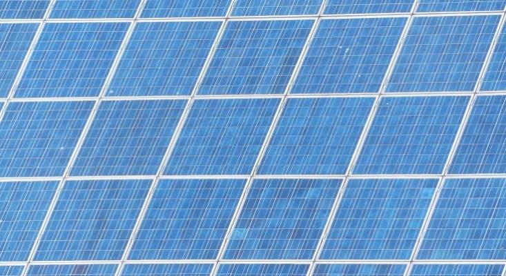 Department of Energy Announces $20 Million to Advance Perovskite Solar Technologies