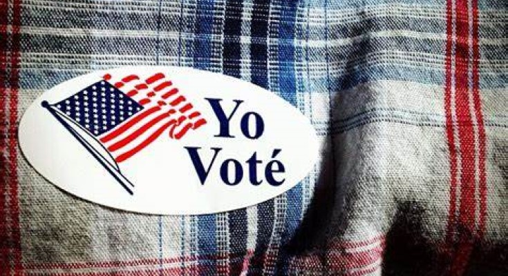 Pennsylvania Announces Online Ballot Applications Available in Spanish