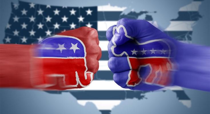 AARP Pennsylvania Spotlights Importance of 50-Plus Voters in New Presidential Poll