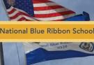 National Blue Ribbon Schools