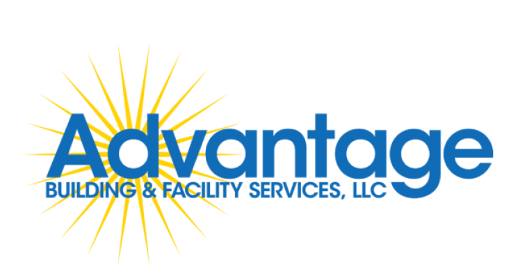 Advantage Promotes Chris Donahue to Facility Manager