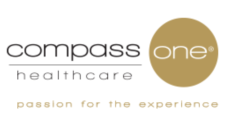 Compass One Healthcare Honored for Global Sustainability Leadership