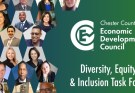 Chester County Economic Development Council Makes Pledge for Diversity, Equity and Inclusion