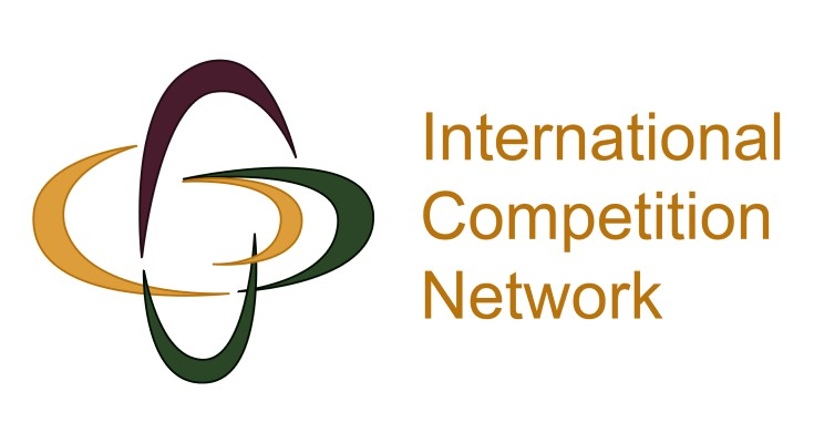 Federal Trade Commission and U.S. Department of Justice Antitrust Division to Co-Host the 19th Annual International Competition Network Conference