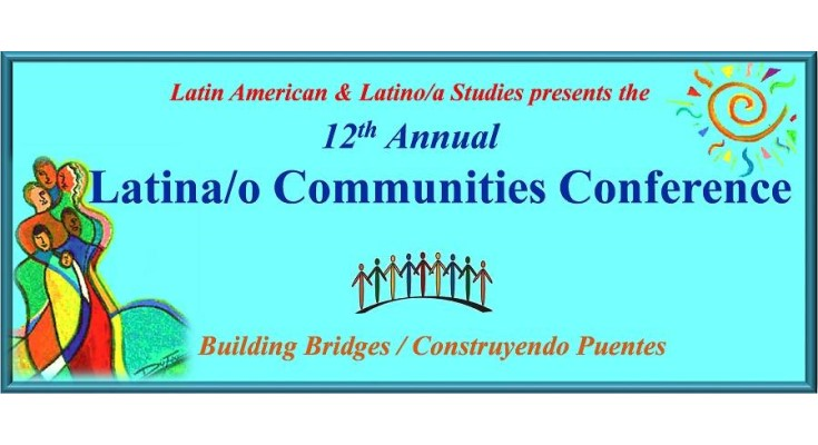 West Chester University's Latina/o Communities Conference Builds Bridges Across Cultures