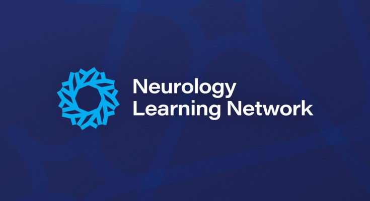 HMP Global Launches Neurology Learning Network