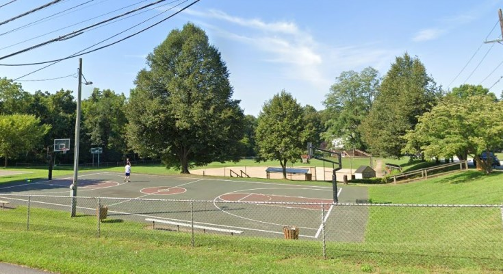 Howard: State Grant Awarded to Malvern Borough's Quann Park