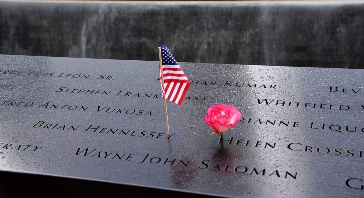 House Committee Advances Bills to Help and Honor Veterans, Remember the Sacrifices of Sept. 11