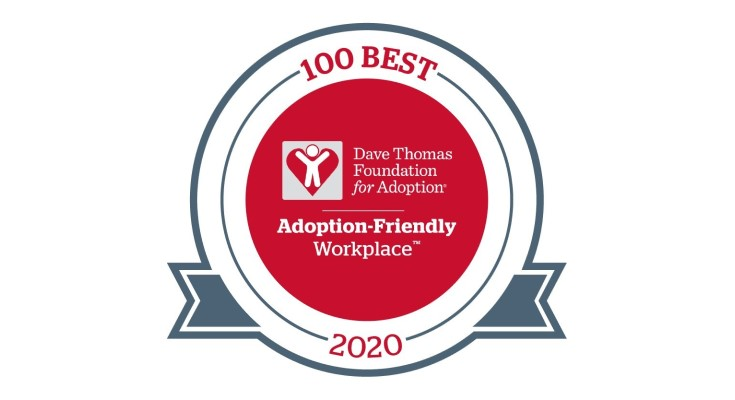 PJM Named a Top Adoption-Friendly Company in the United States for 14th Consecutive Year
